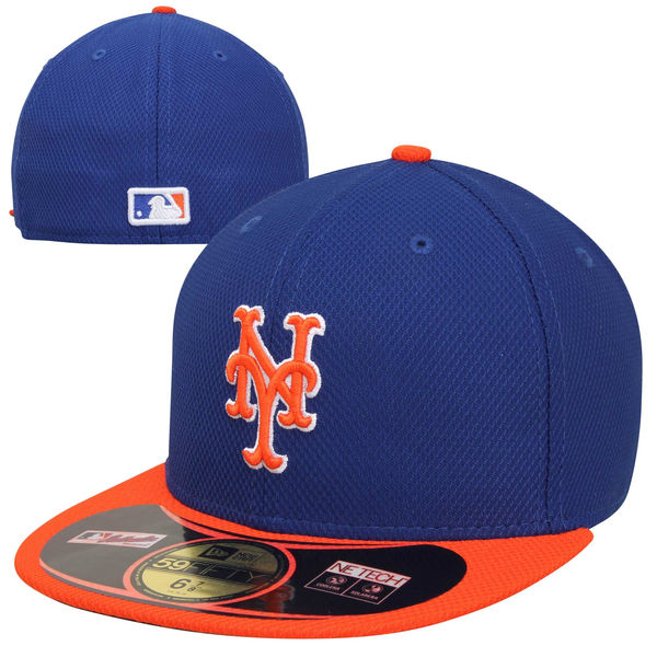 Mets-New-Era-2016-Alt-2-On-Field-Diamond-Era-59FIFTY-Fitted-Hat