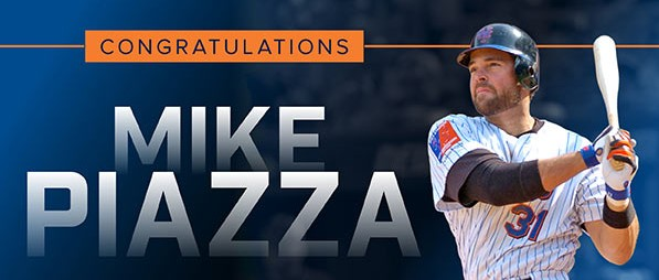 congrats piazza cropped