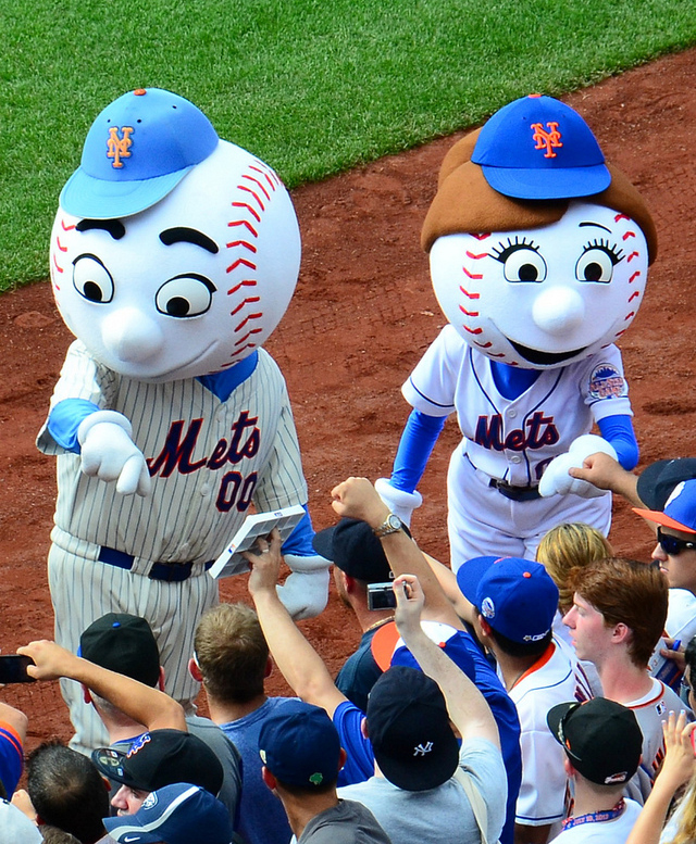 Mr-met-mrs-met