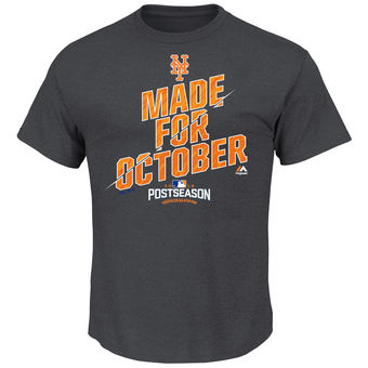 made-for-october-tshirt