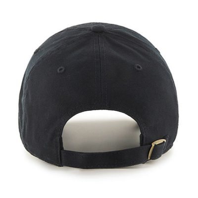 Mets '47 Clean Up Adjustable Hat