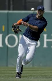 tim-tebow-baseball1